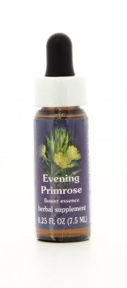 Evening Primrose - Essenze Californiane