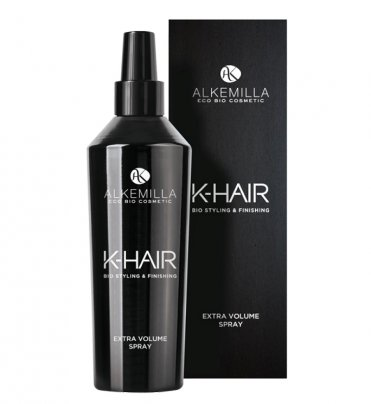 Spray Volumizzante - K-Hair