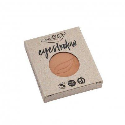 Eyeshadow - Ombretto Compatto Ricarica Refill - Pesca