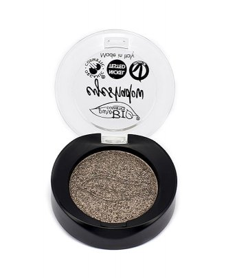 Eyeshadow N°19 Grigio Intenso