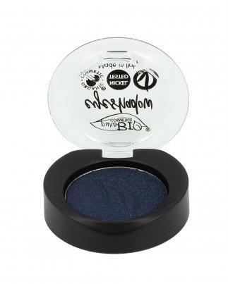 Eyeshadow N°20 Blu Notte