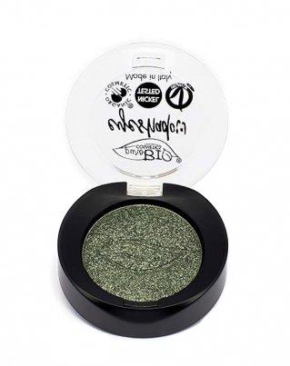 Eyeshadow N°22 Verde Muschio