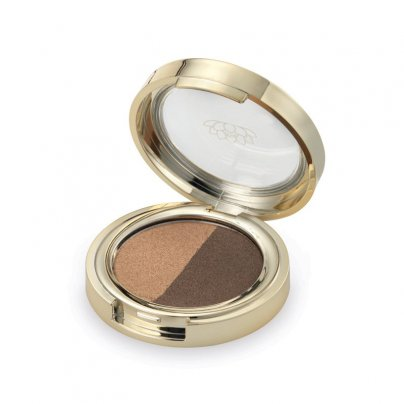 Eyeshadow Duo N°96152 Gold Sand