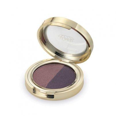 Eyeshadow Duo N°96155 Vibrant Violet