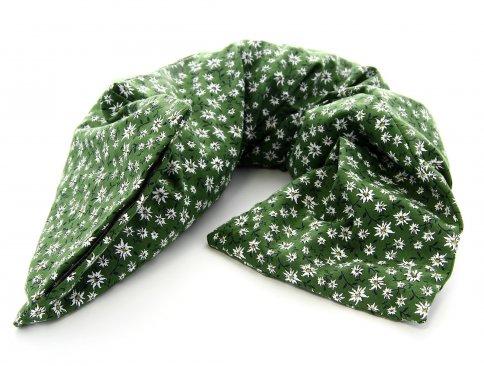Fascia con Noccioli di Ciliegia Verde