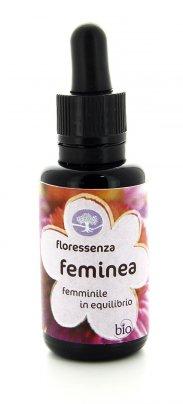Feminea - Floressenza