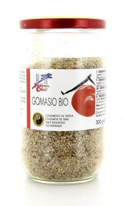 Gomasio Bio 300 gr