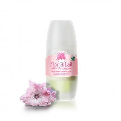 Latte Detergente Fior di Lait 30 ml