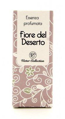 Fiore del Deserto - Essenza Profumata