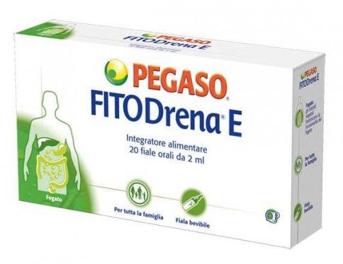 Fitodrena E