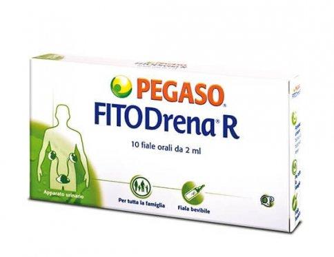 Fitodrena R