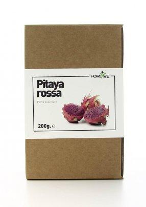 Pitahaya Rossa