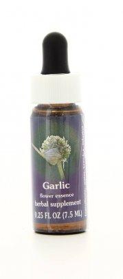 Garlic Essenze Californiane