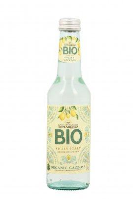 Gazzosa - Bio Organic