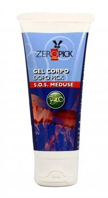 Gel Corpo - SOS Meduse