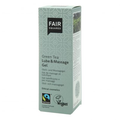 Gel Lubrificanti e per Massaggi