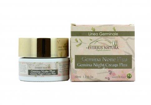 Gemina Notte Plus