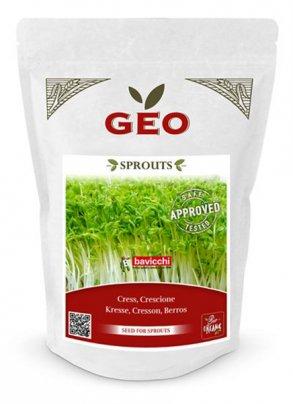 Germoglio di Crescione Gr 500