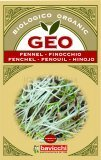 Germogli di Finocchio 13 gr.