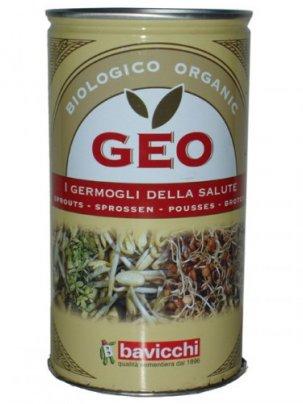 """Germogli di Frumento Duro """"Cappelli"""" (Erba di Grano) - 750 g."""