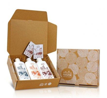 Gift Box - Abbracci di Chiuri