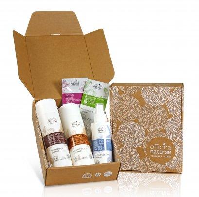 Gift Box - Onde di Relax