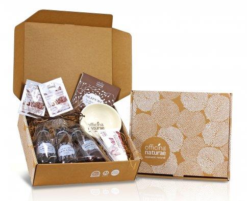 Gift Box - Per Lui