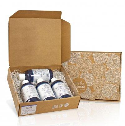Gift Box - Ultradelicati