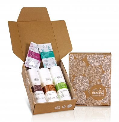 Gift Box - Via Lo Stress