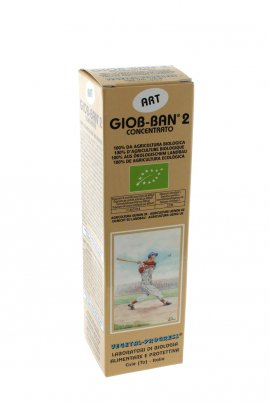 Giob-Ban