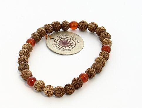 Gioielli Mala - Courage Bracelet