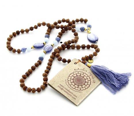 Gioielli Mala -  Spiritual Guidance