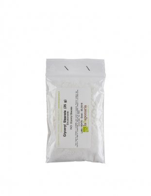 Glyceril Stearate Emulsionante
