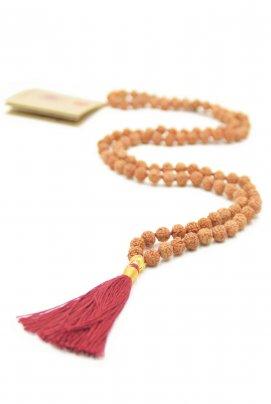 Golden Guru Mala