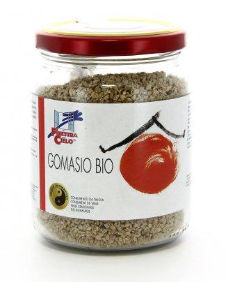 Gomasio Bio 150 gr