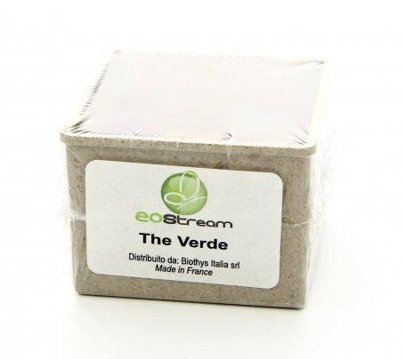 Ricarica per il Diffusore al Tè Verde