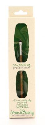 Green&Beauty - Ombretto Precisione