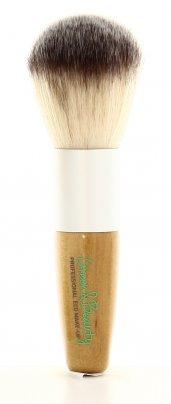 Green&Beauty - Pennello Kabuki