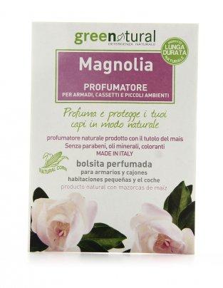 Magnolia Profumatore Lunga Durata