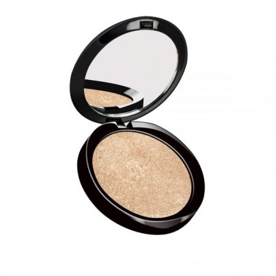 Illuminante Viso - Resplendent Highlighter N°01
