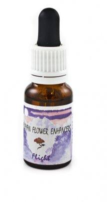 Himalayan Flower Enhancers - Flight