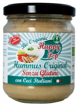 Hummus Orginal