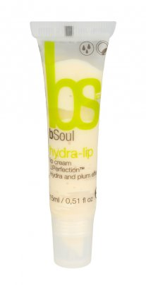 Hydra Lip - Crema Idratante Anti Rughe per Labbra
