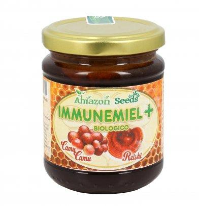 Immunomiel+