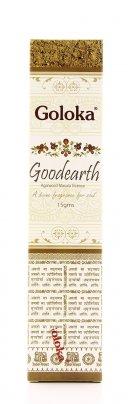Incensi Goloka - Goodearth