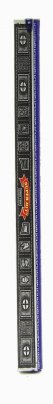 Incensi Nag Champa Super Hit 10 gr.