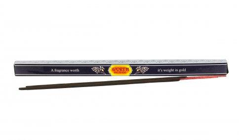 Incensi Padmini Worth - 8 Sticks