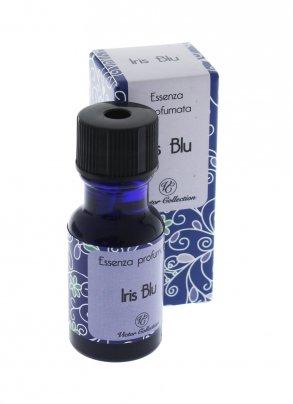 Iris Blu - Essenza Profumata