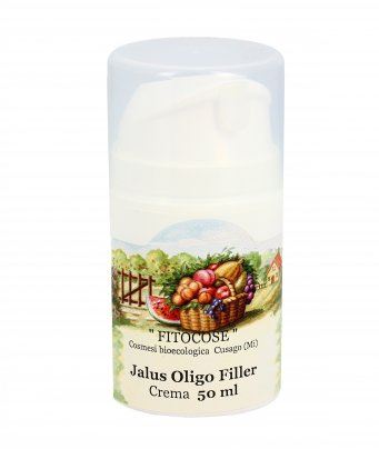 Crema Jalus Oligo Filler 50 ml