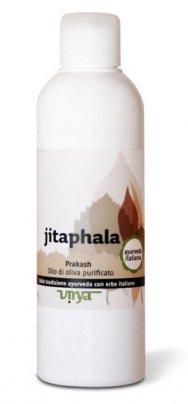 Olio Jitaphala - 200 ml
